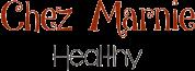 Chez Marnie Healthy